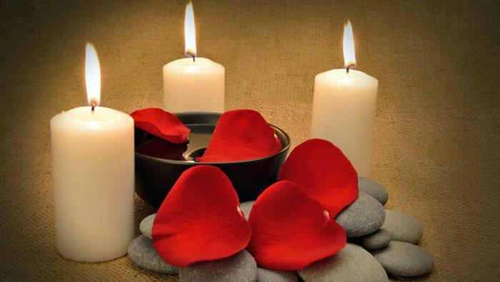 amarres de amor en Culiacan Rosales