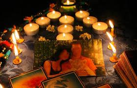 amarres de amor en Michoacan