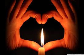 amarres de amor en Lerida