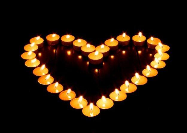amarres de amor en Cadiz