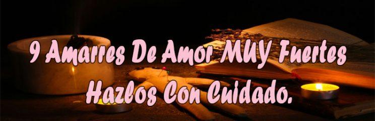 amarres de amor en Sonora