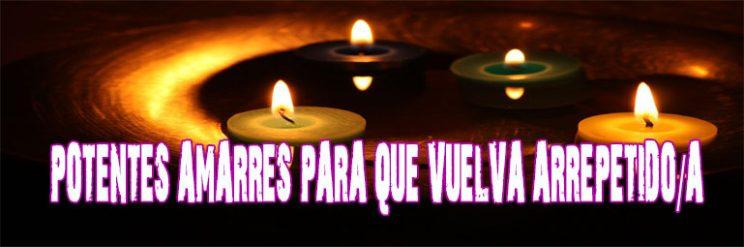 amarres de amor en Hidalgo