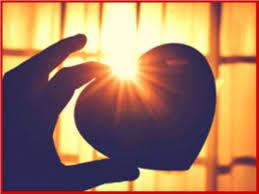 amarres de amor en Bizkaia