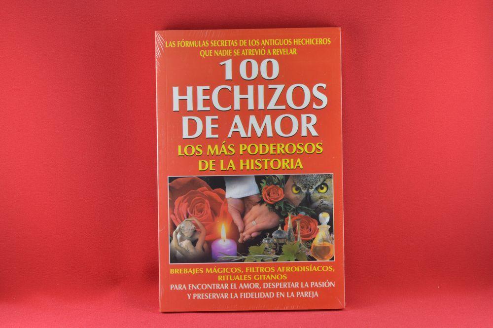 amarres de amor en Chilpancingo de los Bravo