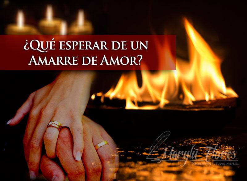 amarres de amor en Guerrero