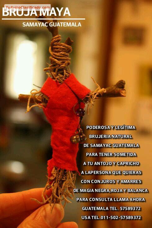 amarres de amor en Quintana Roo
